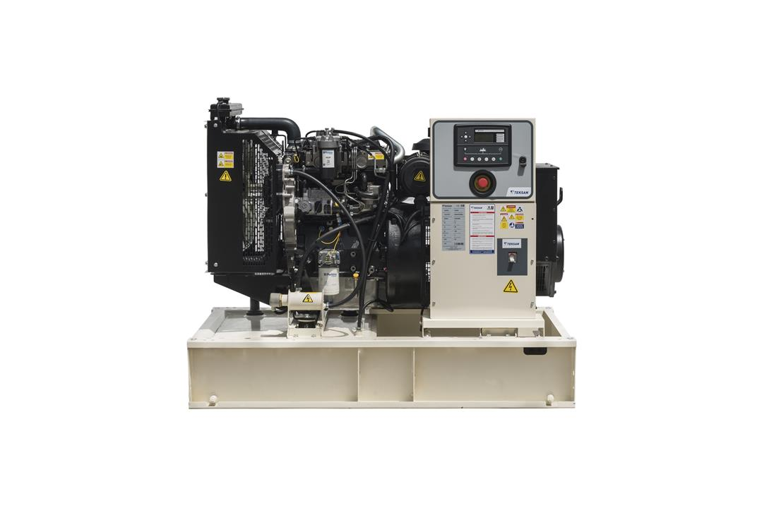 TJ50PE5S | Generators | Diesel Gensets | Hybrid Generator
